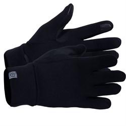 Перчатки утепленные Arctic Black - фото 14502
