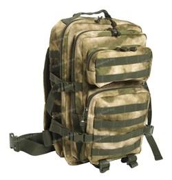 Рюкзак Assault II Backpack HDT FG - фото 16561
