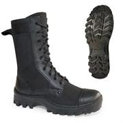 Ботинки Rush Black