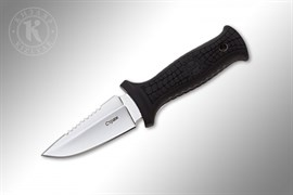Нож туристический Страж