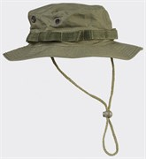 Панама Boonie Hat Olive
