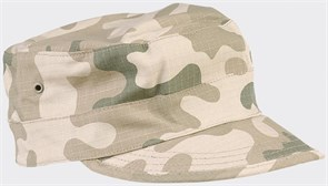 Кепка Combat Cap PL Desert