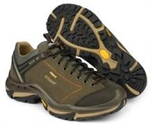Треккинговые ботинки Grisport Red Rock 11927v27