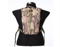 Рюкзак для гидратора 3л