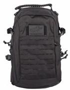 Рюкзак Dragon Eye II Backpack black