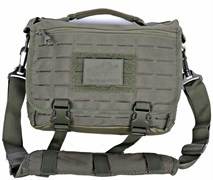 Сумка Combat I Shoulder Bag olive