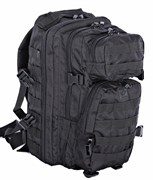 Рюкзак Assault I Backpack black