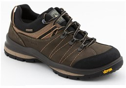 Треккинговые ботинки Red Rock мод.12521v38