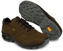 Треккинговые Ботинки Red Rock мод.13109v13