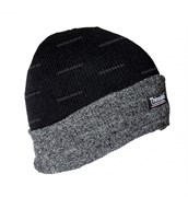 Шапка Thinsulate Cap black
