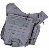 Сумка Schulter Bag grey