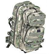 Рюкзак Backpack Assault I HDT FG