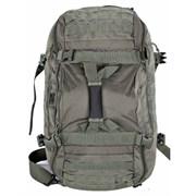 Рюкзак Backpack Duffle olive