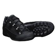 Ботинки Traveler Black