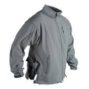 Куртка Jackal QSA™ Soft Shell - Foliage Green