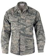 Куртка US ABU женская с хранения