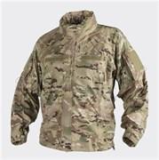 Куртка Soft Shell Level 5 multicam