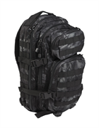 Рюкзак US Assault Pack Small Mandra Night