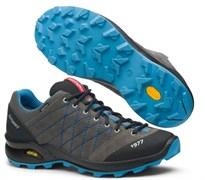 Треккинговые ботинки Grisport Red Rock 13133v1