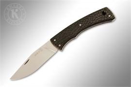 Нож складной туристический НСК-3