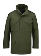 Куртка M-65 Propper Field Jacket Olive