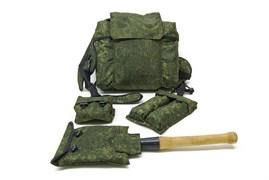 Рюкзак десантный РД-54 цифра