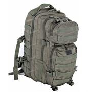 Рюкзак Assault I Backpack olive