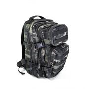Рюкзак Assault I Backpack multicam black