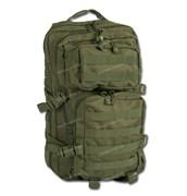 Рюкзак Assault II Backpack olive