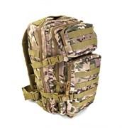 Рюкзак Assault II Backpack multicam
