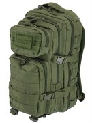 Рюкзак US Assault Pack Small Olive