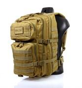 Рюкзак US Assault Pack Large Coyote