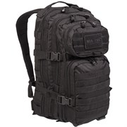 Рюкзак US Assault Pack Large Black