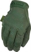 Перчатки тактические Original Covert Olive