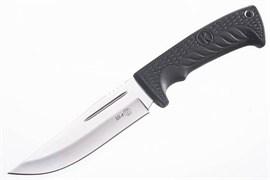 Нож туристический Ш-4 полированный