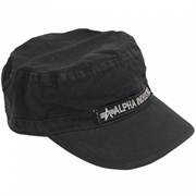Кепка Army Hat Black