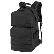 Рюкзак Ratel 25л Black