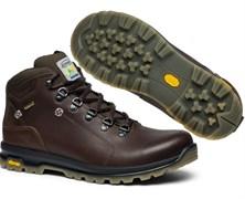Ботинки Grisport Red Rock 12957v138