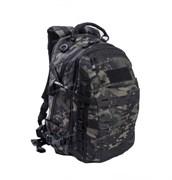 Рюкзак Dragon Eye I Backpack multicam black