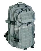 Рюкзак US Assault Pack Small Foliage