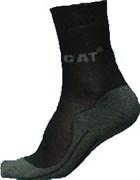 Термоноски CAT Coolmax