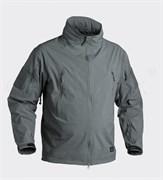 Куртка Trooper Soft Shell Alpha Green
