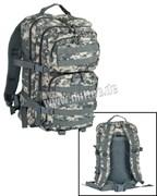 Рюкзак US Assault Pack Small AT-Digital