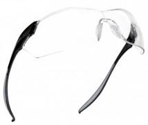 Очки защитные Bolle Mamba прозрачные