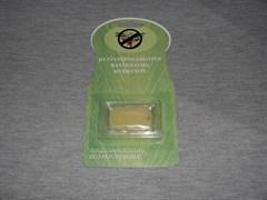 Сменный картридж для браслета от комаров