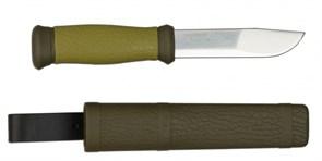 Нож туристический Mora 2000