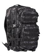 Рюкзак US Assault Pack Large Mandra Night