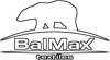 Balmax