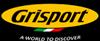 Grisport (RedRock)