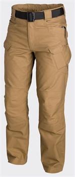Брюки UTP Urban Tactical Pants Cottone Coyote - фото 10130